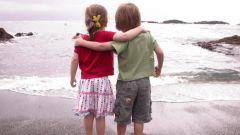 Как научиться быть хорошим другом