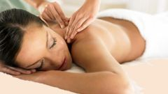 How often you can do massage
