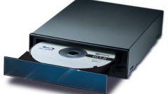 Как записывать двухслойные DVD-диски