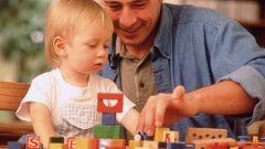 Куда можно сходить с ребенком 2 лет