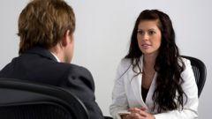Как пройти собеседование на менеджера
