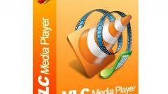 Как настроить VLC player