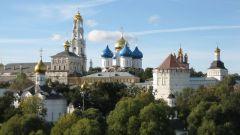 Куда можно съездить отдохнуть в России