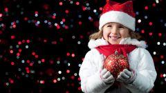 Куда сходить в новогодние каникулы с ребенком