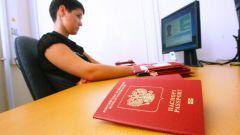 Какие документы нужны для получения российского гражданства в 2017 году