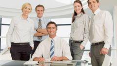 Как правильно управлять компанией