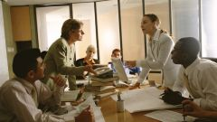 Как перестать боятся своего начальника