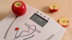 Как измерить свой идеальный вес