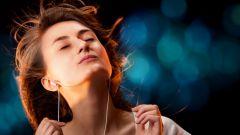 Как найти музыку в интернете