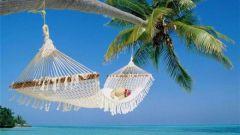 Куда поехать отдохнуть в ноябре-декабре