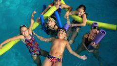 Куда отправить ребенка на осенние каникулы