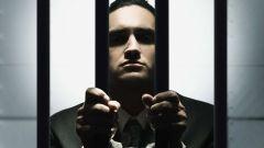 Как быть, если мой парень сидит в тюрьме