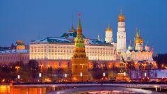 Как развивается Россия в 2017 году