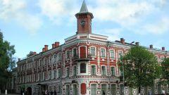 Куда пойти учиться в Ульяновске