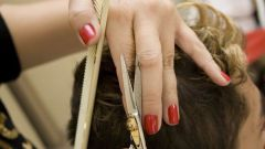 Как открыть свой салон красоты-парикмахерскую