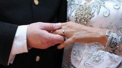 Как выйти замуж, народные приметы