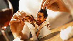 Как подать заявление на расторжение брака