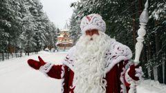 Куда пойти на новогодние каникулы с детьми