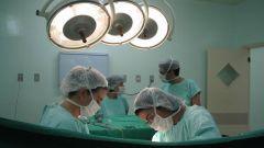 Как выбрать медицинскую профессию