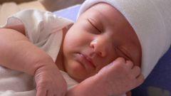 Как понять новорожденного