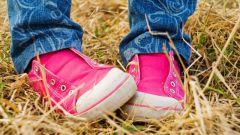 Куда сдать неподходящую обувь