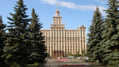 Where to study in Chelyabinsk