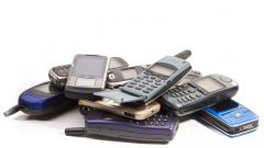 Where can I take a used phone