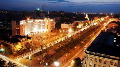 Куда пойти в Днепропетровске