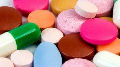 Как лечиться от стафилококка