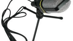 Как настроить микрофон-драйвера