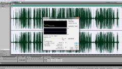 Как убрать шумы в Adobe Audition