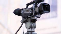 Как сделать видео HD