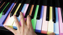 Как писать музыкальные диктанты