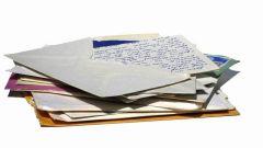 Как выразить свои чувства в письме