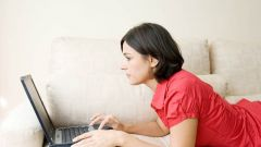 Как искать работу в интернете