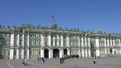 Куда пойти в каникулы в Санкт-петербурге
