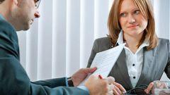 Как оформить перевод с временной на постоянную работу