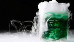 Как получить хлорэтан из этилового спирта
