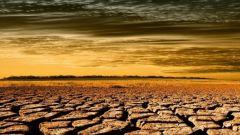 Как люди живут без воды