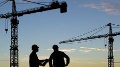 Как вступить в строительное СРО