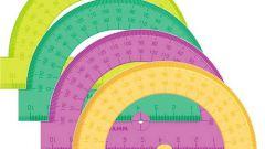 Как найти тангенс угла в треугольнике