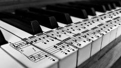 Куда деть пианино