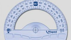 Как найти диаметр окружности от ее длины