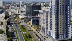 Куда пойти в выходные в Екатеринбурге