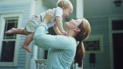 Как может мать-одиночка получить квартиру