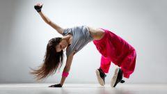 Как научиться танцевать дома хип-хоп