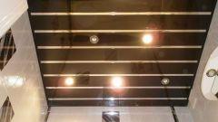 Как параллельно подключить светильники