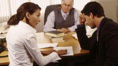 Как развестись без согласия