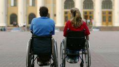Как устанавливается группа инвалидности