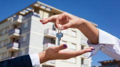 Как молодой семье получить субсидию по ипотеке